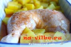 kurica-kartofel-7