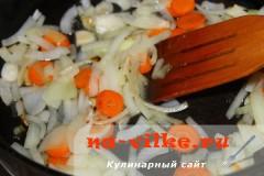 kurica-v-apelsinivim-souse-04
