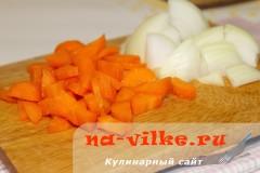 kurinaya-pechen-v-souse-01