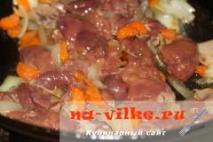kurinaya-pechen-v-souse-04
