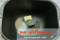 pirozhki-s-kuricey-01