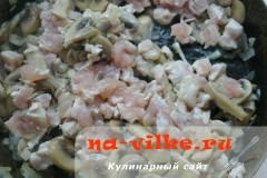 pirozhki-s-kuricey-08
