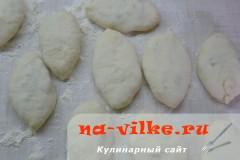 pirozhki-s-kuricey-12
