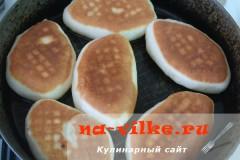 pirozhki-s-kuricey-14