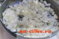 pirozhki-s-kurinym-liverom-01