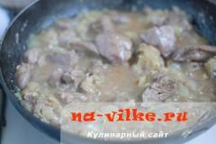 pirozhki-s-kurinym-liverom-03