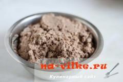 pirozhki-s-kurinym-liverom-04