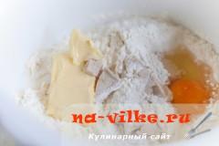 pirozhki-s-kurinym-liverom-05