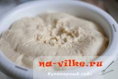 pirozhki-s-kurinym-liverom-09