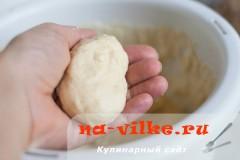 pirozhki-s-kurinym-liverom-10