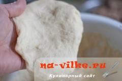 pirozhki-s-kurinym-liverom-11