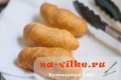 pirozhki-s-kurinym-liverom-17