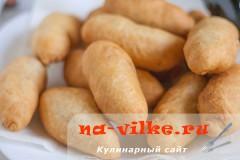 pirozhki-s-kurinym-liverom-19