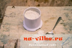 tykva-pure-05
