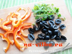 zharenaya-feta-i-salat-1