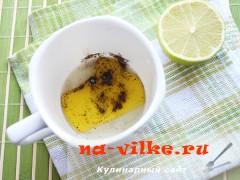 zharenaya-feta-i-salat-3