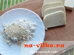 zharenaya-feta-i-salat-5