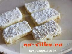 zharenaya-feta-i-salat-6