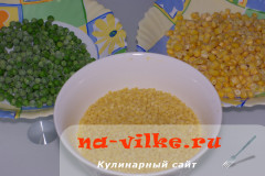 bulgur-v-multivarke-01