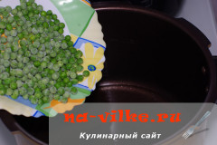 bulgur-v-multivarke-03
