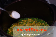 bulgur-v-multivarke-07
