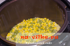 bulgur-v-multivarke-09
