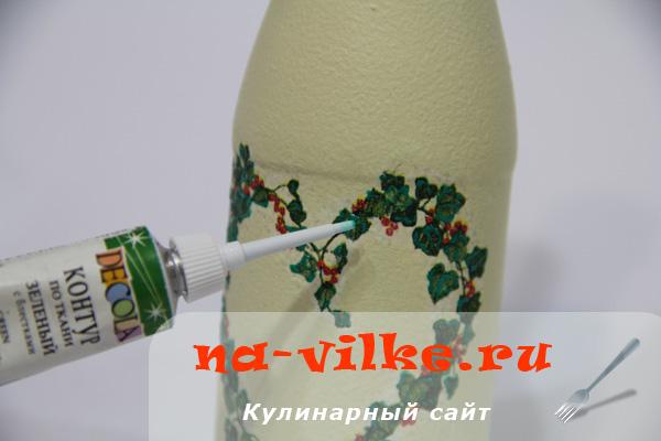 dekupazh-shampanskoe-ng-10