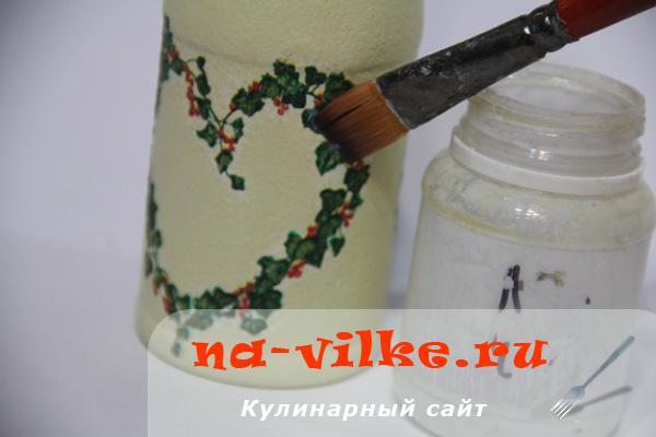 dekupazh-shampanskoe-ng-11