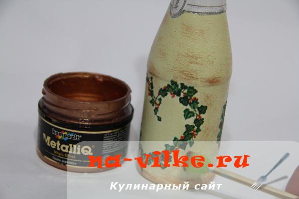 dekupazh-shampanskoe-ng-12