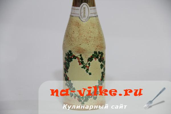 dekupazh-shampanskoe-ng-15