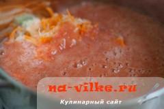 fasol-v-tomatnom-souse-2