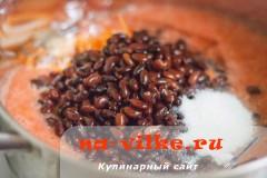 fasol-v-tomatnom-souse-3
