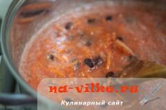 fasol-v-tomatnom-souse-4