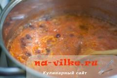 fasol-v-tomatnom-souse-5