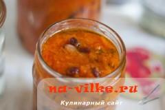 fasol-v-tomatnom-souse-7