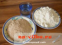 grechnevaya-lapsha-0