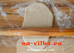 grechnevaya-lapsha-06