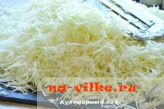 kapusta-s-yablokami-1