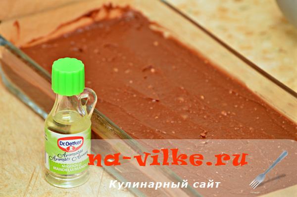 kashtanovie-pirozhnie-4