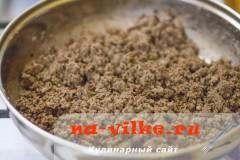 liver-pirozhki-05