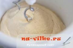 liver-pirozhki-08