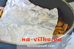 mocarellka-3