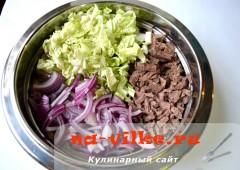 myasnoy-salat-2