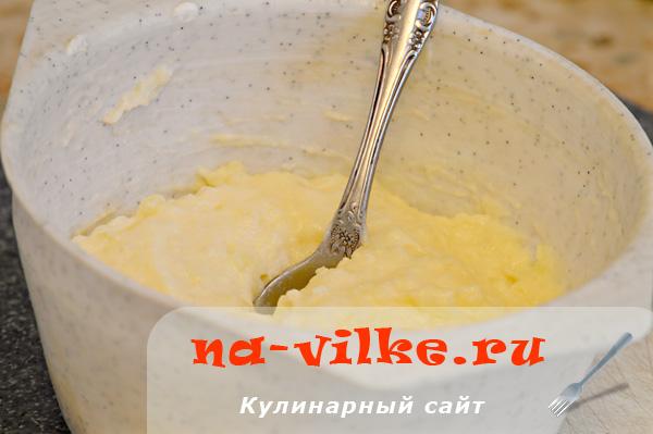 oladushki-1