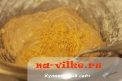 pechenki-ng-06
