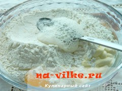pirog-s-kapustoy-multi-05