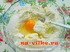 pirog-s-marcipanovoy-nachinkoy-02