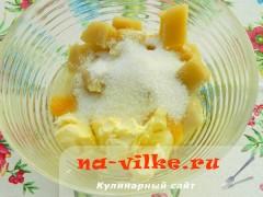 pirog-s-marcipanovoy-nachinkoy-04