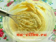 pirog-s-marcipanovoy-nachinkoy-05