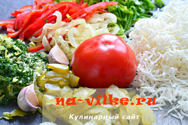 pizza-ovoshnaya-2